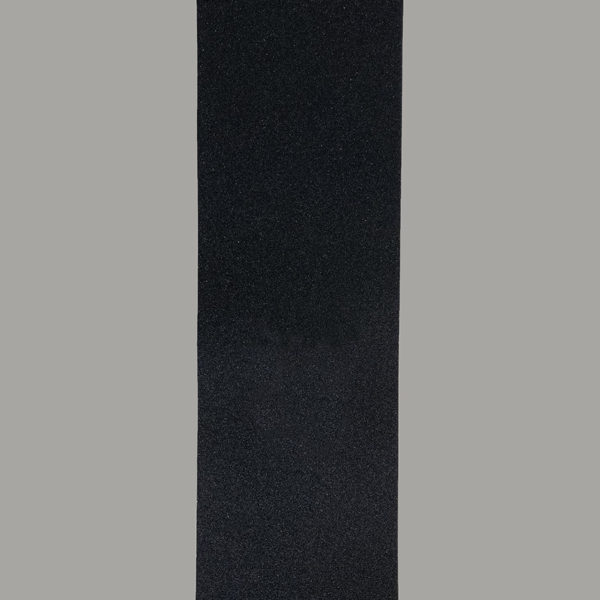 DEAR GEORGE GRIZZLY GRIPTAPE BLACK