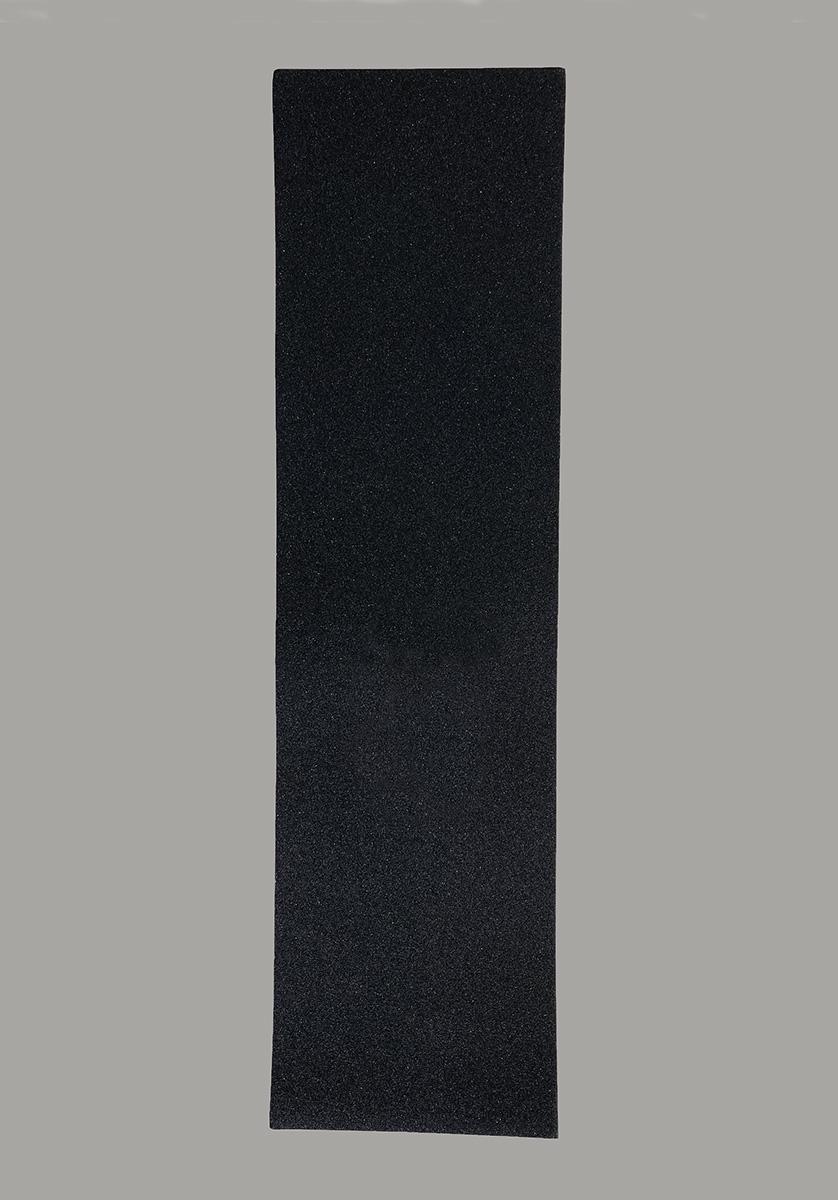 DEAR GEORGE GRIZZLY GRIPTAPE BLACK
